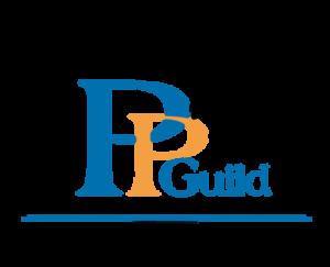 Pet Guild's Member